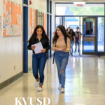 Kelseyville Unified School District – Crisis Communication