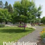 Ukiah Unified School District – Crisis Communication